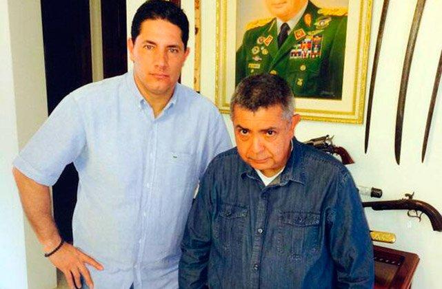delrincon_angel_vivas_guaya_cnn